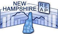 New Hampshire Regional Economic Analysis Project